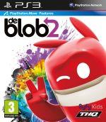 De Blob 2